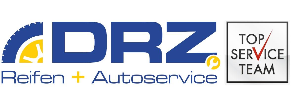 DRZ_Logo-und-TST-1182x423