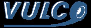 Vulco – Reifenrunderneuerung